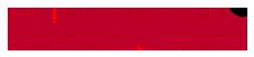 Nobilia_Logo