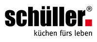 Schueller_Logo_Claim_4c
