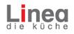 linea_die_kueche