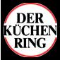 logo_kuechenring