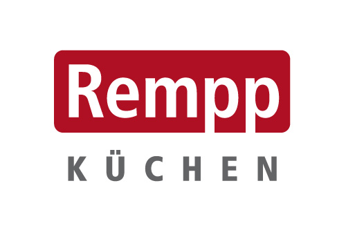 rempp_kuechen