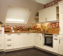 Küchen hannover hemmingen  Küchen in Hemmingen Archive - Küchenland Rönsch in Hannover und Region