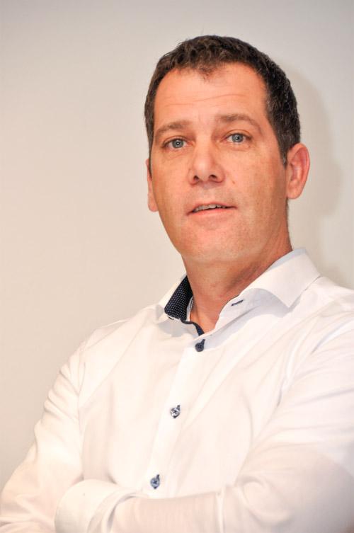 Andreas Rönsch