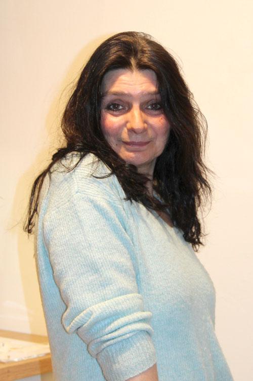 Tamara Rönsch